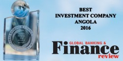 Quantum Best Investment Company Angola 2016.JPG