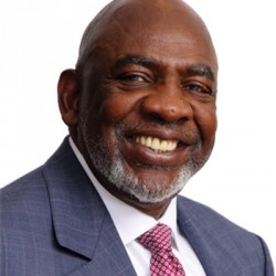 Dr. Cheick Modibo Diarra .jpg