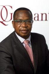 Prof Mthuli Ncube, Head of Quantum Global Research Lab.jpg