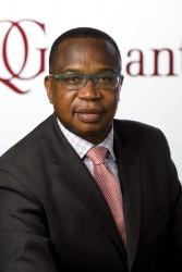 Prof Mthuli Ncube, Head of Quantum Global Research Lab.jpg